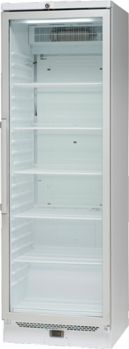 Vestfrost Pharmacy Refrigerators AKG377